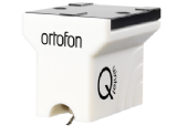 Ortofon Quintet Mono Cartridge